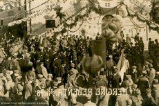 31 Ottobre – 3-4 Novembre 1918