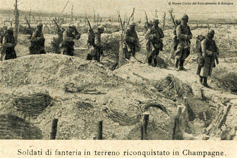 Fronte occidentale e fronte orientale nel 1914 - Immagini del cardellino orientale ...